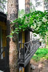 курорт Костоваты